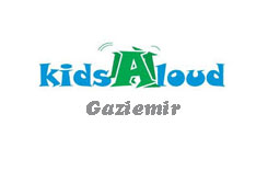 Kids A Loud Gaziemir