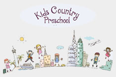 Kids Country Preschool